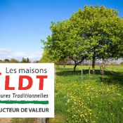 Terrain 641 m² Crouy-Saint-Pierre (80310)