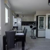 location Appartement 3 pièces Saint-Laurent-du-Var