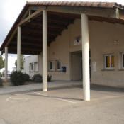 location Maison / Villa 10 pièces Beaucaire