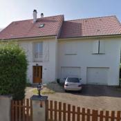 vente Maison / Villa 8 pièces Mont le Vignoble