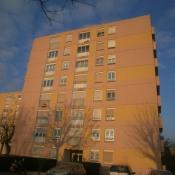 location Appartement 4 pièces Saint-Memmie