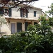 Aix en Provence, Mas 7 pièces, 191 m2