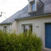 location Maison / Villa 3 pièces Lesneven