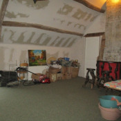 Vente maison / villa Villers cotterets 138 000€ - Photo 5