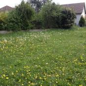Terrain Cournon-d'Auvergne 579 m²
