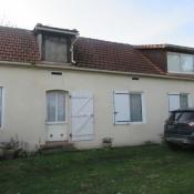 Lembeye, Maison / Villa 3 pièces, 75 m2