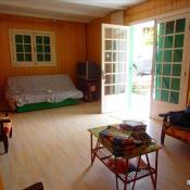 vente Maison / Villa 4 pièces La Plaine des Palmistes