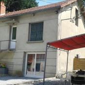 vente Maison / Villa 5 pièces Domerat