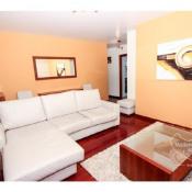 Funchal, Appartement 4 pièces, 84 m2