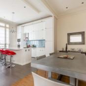 Neuilly sur Seine, Wohnung 6 Zimmer, 160 m2