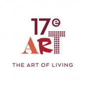 17e art - Paris 17ème