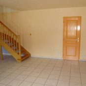Location appartement Tresboeuf
