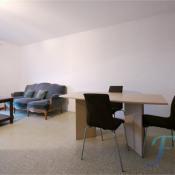 Troyes, Apartamento 5 habitaciones, 74 m2
