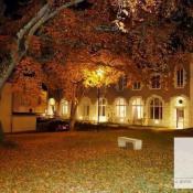 Blois, Appartement 2 pièces, 42 m2