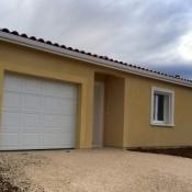 Maison 4 pièces + Terrain Port-la-Nouvelle