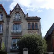 vente Maison / Villa 7 pièces Suresnes