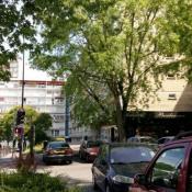Melun, Apartamento 4 assoalhadas, 98 m2