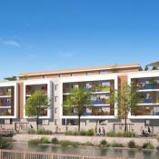 Ouistreham, Apartment 2 rooms, 55 m2