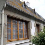 vente Maison / Villa 3 pièces Saint Malo