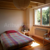 Vente maison / villa Bieuzy lanvaux 235000€ - Photo 3