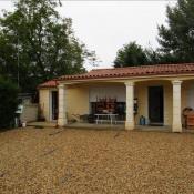 vente Maison / Villa 4 pièces Mussidan