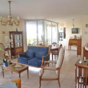 Saint Priest, Apartment 5 rooms, 102 m2