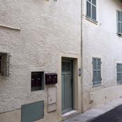 vente Maison / Villa 2 pièces Cagnes sur Mer