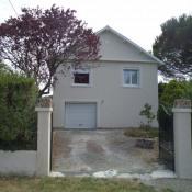 vente Maison / Villa 4 pièces Figeac