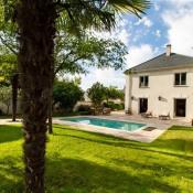 vente Maison / Villa 8 pièces Villemoisson sur Orge
