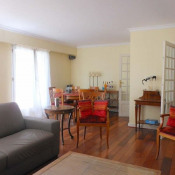 Neuilly sur Seine, Appartement 5 pièces, 135 m2