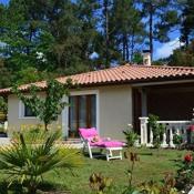 Labenne, Maison / Villa 4 pièces, 90 m2