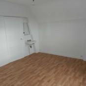 Rental house / villa Aunay sur odon 450€ +CH - Picture 6