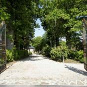 vente Maison / Villa 18 pièces Saint Malo