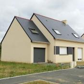 Maison avec terrain Champeaux 106 m²