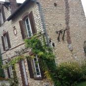 Chartres, oude woning 3 Vertrekken, 85 m2