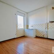 vente Appartement 2 pièces Hayange