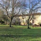 Cognac, Maison en pierre 7 pièces, 200 m2