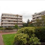 Sale apartment Fontenay sous bois 217000€ - Picture 1