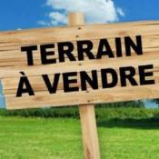 Terrain 348 m² Rambouillet (78120)