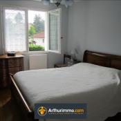 Vente maison / villa Les avenieres 221000€ - Photo 4