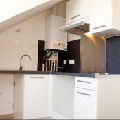 Marolles en Hurepoix, Appartement 2 pièces, 47 m2