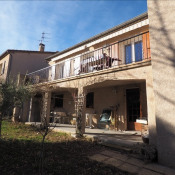 Manosque, дом 5 комнаты, 88 m2