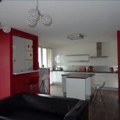 vente Appartement 7 pièces St Brieuc