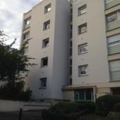 Location appartement Caen 490€ CC - Photo 1
