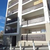 La Seyne sur Mer, квартирa 3 комнаты, 55,79 m2