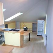 Saint Rémy, Appartement 2 pièces, 33,85 m2