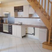 Beauchamp, Appartement 3 pièces, 50,76 m2