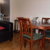 Rental apartment Paris 6ème 1575€ CC - Picture 3