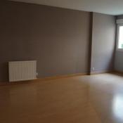 location Appartement 4 pièces Dijon