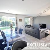 Vente maison / villa Chabons 224000€ - Photo 4